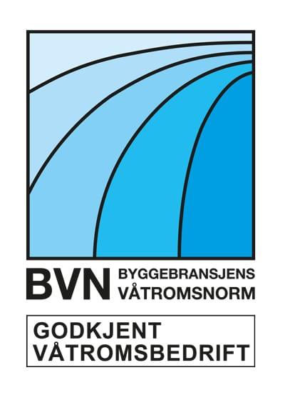 logo_Godkjent-Vatromsbedrift